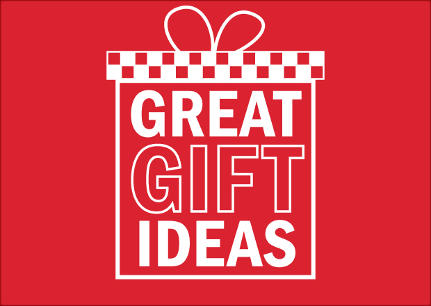 Great-Gift-Ideas webslide